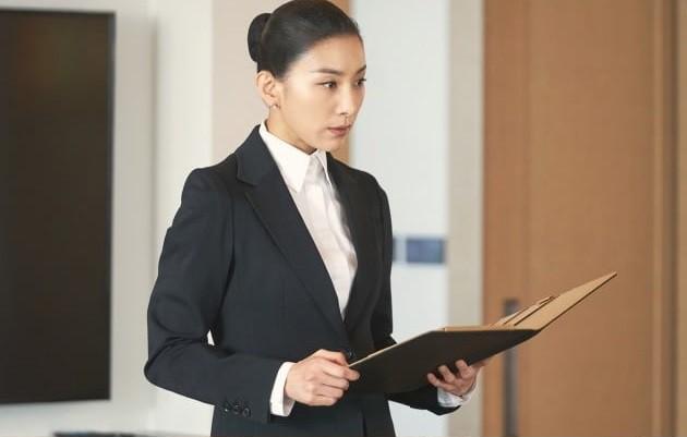 """Giải mã sức hút """"Sky Castle"""": Dự án chỉ sau một đêm đã vượt mặt phim của Kim Yoo Jung và lọt top dẫn đầu lượt xem có gì hot? - Ảnh 6."""