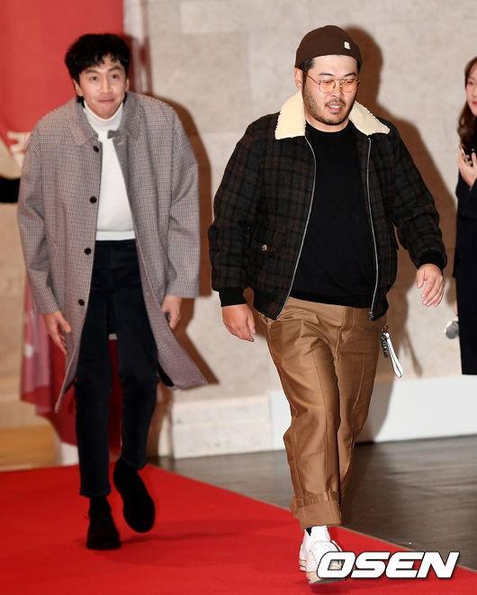 D.O. mời 40 sao Hàn đến sự kiện khủng: EXO và Lee Kwang Soo chiếm spotlight, Lee Sung Kyung đọ sắc với dàn mỹ nhân - ảnh 10