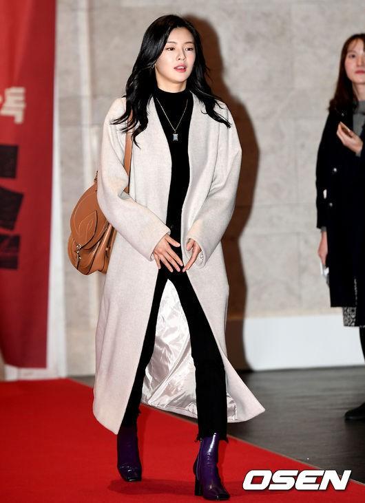 D.O. mời 40 sao Hàn đến sự kiện khủng: EXO và Lee Kwang Soo chiếm spotlight, Lee Sung Kyung đọ sắc với dàn mỹ nhân - Ảnh 16.