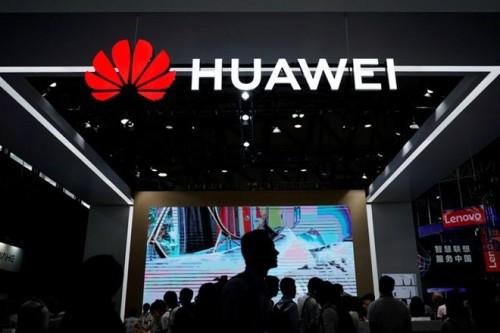 Giám đốc tài chính Huawei bị bắt: Những hoạt động đáng ngờ của công ty trong quá khứ - Ảnh 1.
