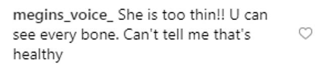 Khẳng định sức khỏe vẫn ổn, nhưng Bella Hadid gây sốc vì hình ảnh gầy đến mức lộ cả xương hông - Ảnh 5.