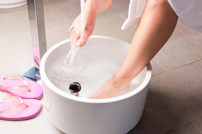 Lười làm sạch những vị trí sau trên cơ thể là nguyên nhân gây ra hàng loạt vấn đề sức khỏe - Ảnh 3.
