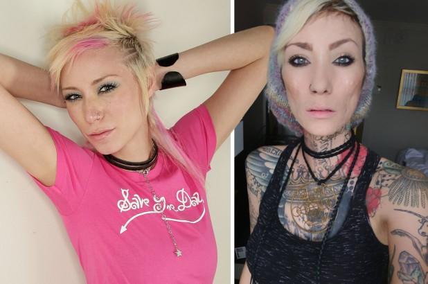 Người mẫu nổi tiếng qua đời ở tuổi 34 vì ung thư vú, chuyên gia cảnh báo bệnh ngày càng trẻ hóa - ảnh 1