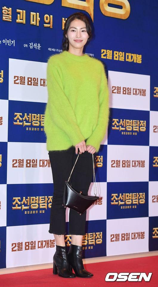 Nữ thần Hậu duệ mặt trời bê cả nửa showbiz đến dự: Song Ji Hyo đánh bật loạt mỹ nhân, Bi Rain dẫn đầu dàn tài tử - ảnh 26