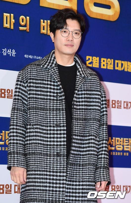Nữ thần Hậu duệ mặt trời bê cả nửa showbiz đến dự: Song Ji Hyo đánh bật loạt mỹ nhân, Bi Rain dẫn đầu dàn tài tử - ảnh 33
