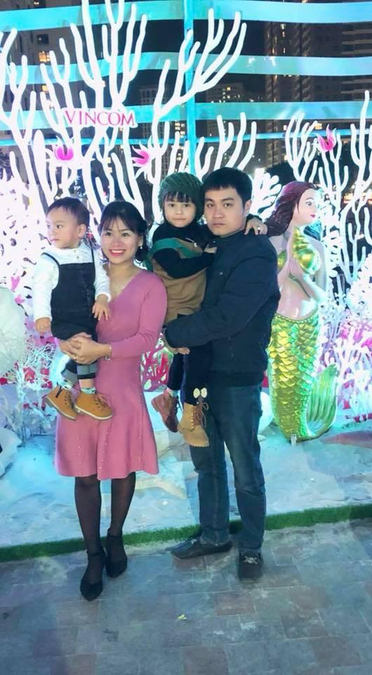 Cao thủ chi tiêu Hà Nội: Chỉ tốn 4,5 triệu/tháng tiền chợ cho 4 người lớn mà bữa nào cũng như đại tiệc - ảnh 15