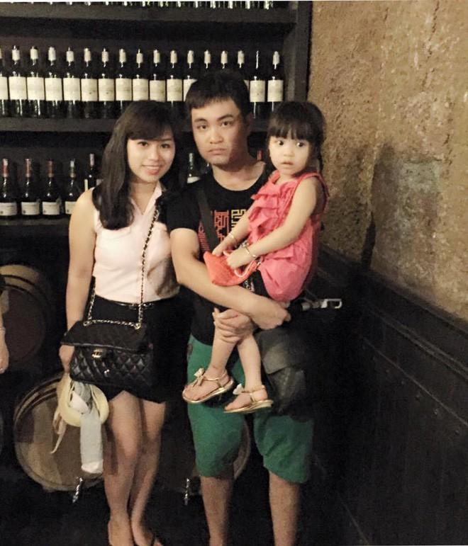 Cao thủ chi tiêu Hà Nội: Chỉ tốn 4,5 triệu/tháng tiền chợ cho 4 người lớn mà bữa nào cũng như đại tiệc - ảnh 5