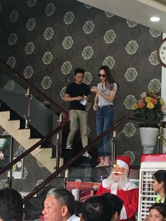 Độc quyền phỏng vấn: Đàm Thu Trang lần đầu kể chuyện tình yêu với Cường Đô La! - ảnh 6