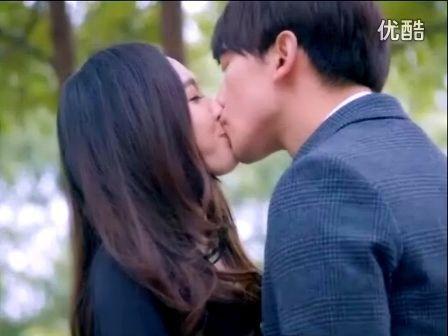 Cách hôn của Đường Yên khiến cô nàng xứng đáng là nữ hoàng khoá môi của màn ảnh Hoa Ngữ! - Ảnh 14.
