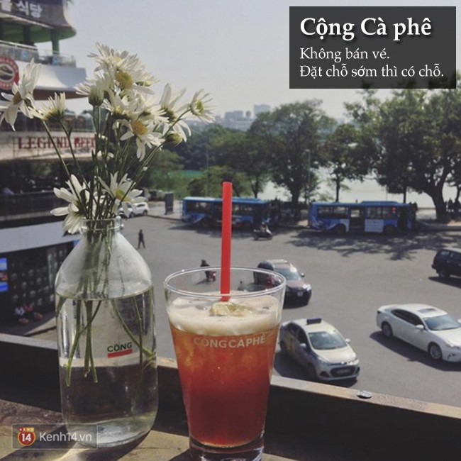 Update: Tình hình đặt chỗ xem pháo hoa đêm giao thừa năm nay ở cả Hà Nội và Sài Gòn - Ảnh 17.
