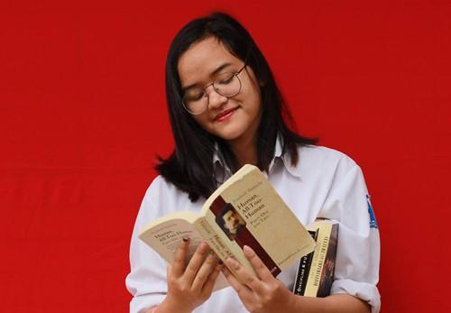 Đầu năm, tiếp thêm động lực khi nhìn lại những suất học bổng du học khủng của giới trẻ Việt - ảnh 9