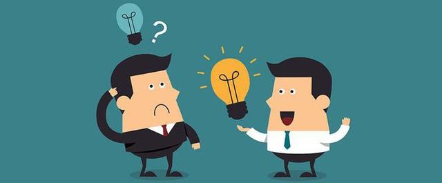 4 mẹo giúp bạn trở thành cao thủ giao tiếp, thuyết phục ngay cả khi đối phương không có cùng quan điểm - ảnh 3
