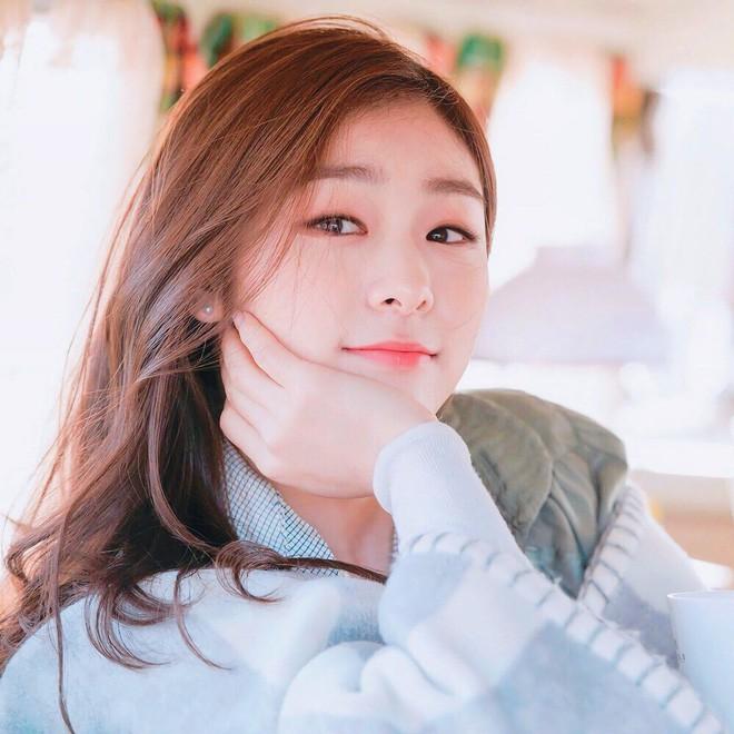 """Kim Yuna - """"quốc bảo của Hàn Quốc: 17 tuổi trở thành niềm tự hào của cả nước, được toàn dân Đại Hàn nâng niu và tôn làm """"cô tiên quốc dân - Ảnh 6."""