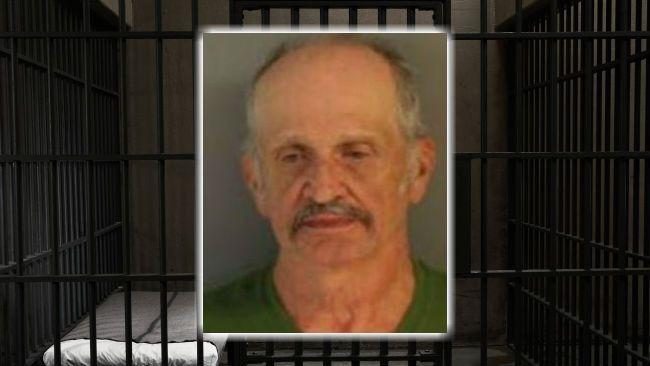 Tưởng thoát được trọng tội, ngờ đâu gã tội phạm lại bị bắt sau 16 năm lẩn trốn chỉ bởi một hàm răng giả - ảnh 2