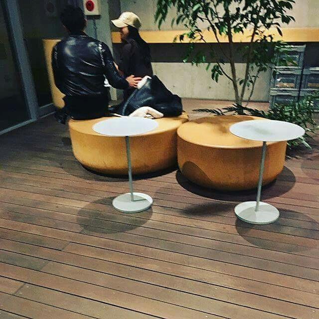 Vợ chồng Kim Tae Hee và Bi Rain tình tứ sang Nhật đón Tết, khoe ở khách sạn 4 sao đẹp lung linh - ảnh 1