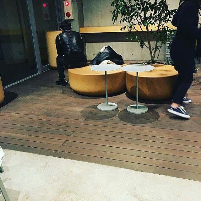 Vợ chồng Kim Tae Hee và Bi Rain tình tứ sang Nhật đón Tết, khoe ở khách sạn 4 sao đẹp lung linh - ảnh 2
