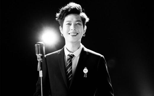 Sau Jonghyun, lại thêm một nam ca sĩ Hàn cùng tuổi 27 đột ngột qua đời vào hôm nay - Ảnh 1.