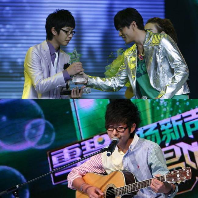 Sau Jonghyun, lại thêm một nam ca sĩ Hàn cùng tuổi 27 đột ngột qua đời vào hôm nay - Ảnh 2.