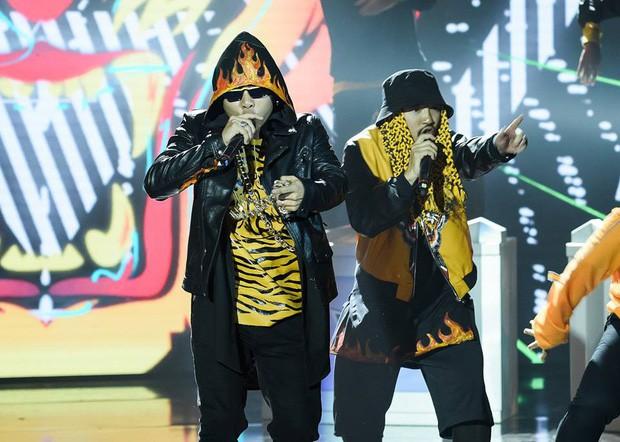 Phúc Bồ sáng tác hẳn một ca khúc để xin lỗi fan Kpop về nghi vấn đạo nhạc và phát ngôn thiếu chuẩn mực - ảnh 1