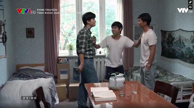 """Tình khúc Bạch Dương: Vô lý """"không phải dạng vừa"""", Minh Trang  vu tội cả Huỳnh Anh và Hồng Loan - Ảnh 4."""