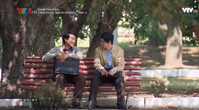 """Tình khúc Bạch Dương: Vô lý """"không phải dạng vừa"""", Minh Trang  vu tội cả Huỳnh Anh và Hồng Loan - Ảnh 8."""