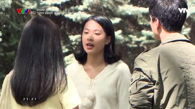 """Tình khúc Bạch Dương: Vô lý """"không phải dạng vừa"""", Minh Trang  vu tội cả Huỳnh Anh và Hồng Loan - Ảnh 15."""