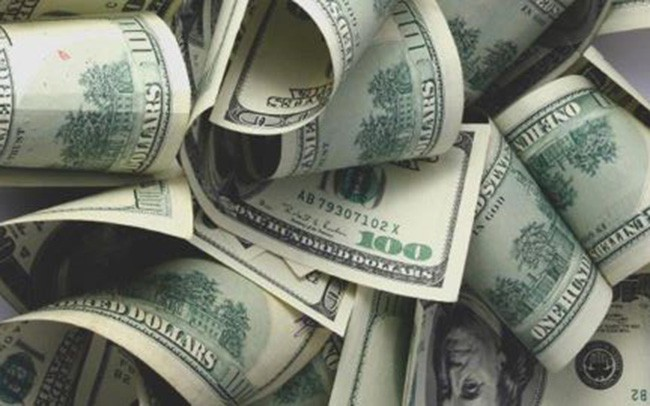 Tử vi tháng 2 của Bảo Bình: Nỗ lực làm việc, tiền vào như nước - Ảnh 5.