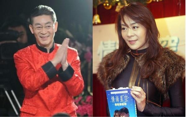 18 cặp diễn viên Trung giống nhau như sinh đôi khiến khán giả hoa mắt! (Phần 2) - ảnh 20
