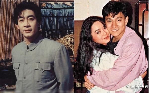18 cặp diễn viên Trung giống nhau như sinh đôi khiến khán giả hoa mắt! (Phần 2) - ảnh 21