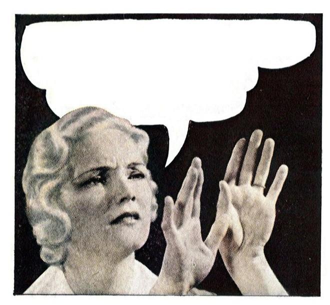 Hội chứng nói giọng nước ngoài - khi tiếng mẹ đẻ của bạn có thể biến mất chỉ sau một đêm - ảnh 2