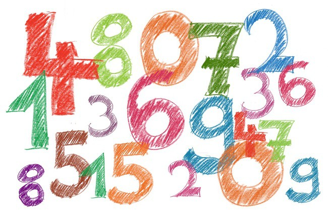 Chỉ tốn 7s để trả lời được 7 câu hỏi này thì não bộ của bạn rất đặc biệt đấy - Ảnh 4.