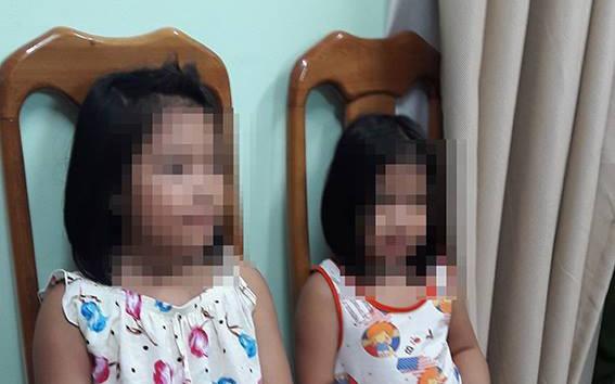 Lời khai ban đầu của nữ Việt kiều chủ mưu vụ bắt cóc 2 bé gái đòi tiền chuộc 50 ngàn USD