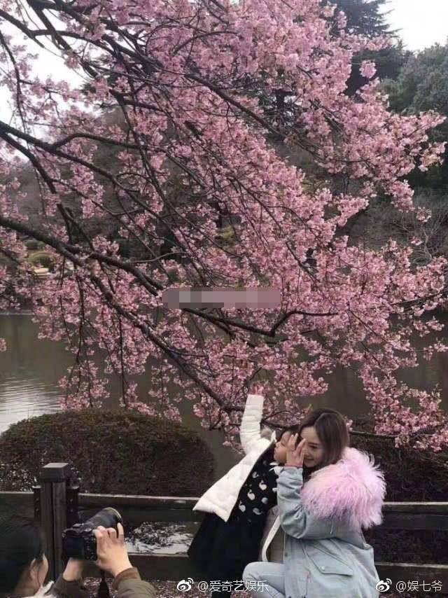HOT: Lý Tiểu Lộ đưa con sang Nhật, mục đích để hẹn hò bí mật với PGone? - Ảnh 6.