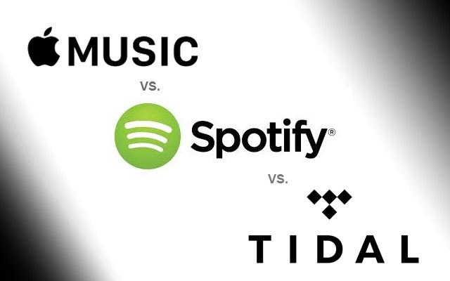 Tại sao Spotify về Việt Nam lại tạo thành một cơn sốt? - ảnh 2