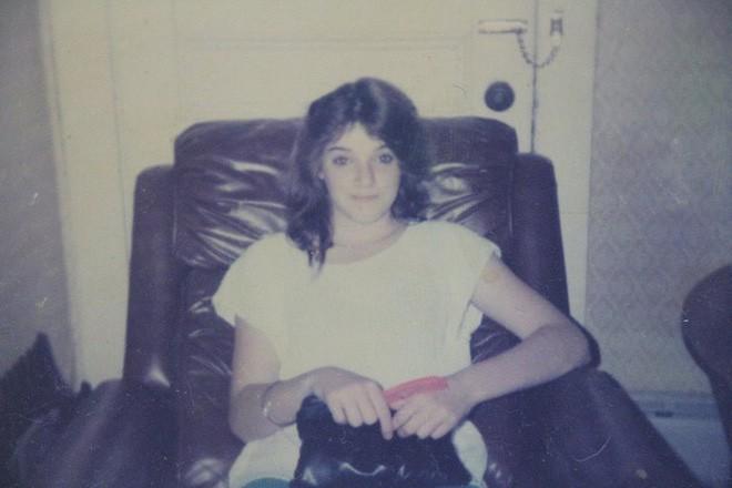 3 thập kỷ rơi vào bế tắc, vụ án nữ sinh bị giết năm 1986 cuối cùng đã bắt được hung thủ - ảnh 1