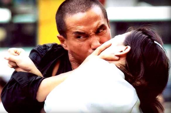 Công bố con số gây sốc về tỉ lệ nữ giới bị quấy rối tình dục ở làng phim Hàn - ảnh 3