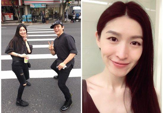Ca sĩ điển trai Đài Loan ngoại tình, vợ chỉ đòi tiểu tam đền bù 200 triệu tổn thất tinh thần - Ảnh 5.