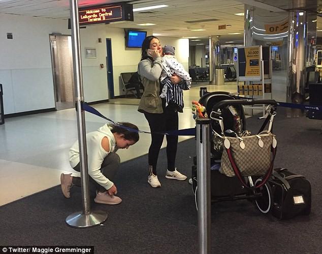 Chú chó bulldog chết thảm trên chuyến bay của United Airlines sau khi tiếp viên hàng không yêu cầu nhét vào khoang hành lý - ảnh 2