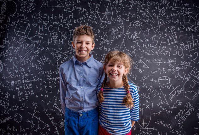 Không chỉ là lời nói sáo rỗng, giờ chúng ta có hẳn một công thức toán học về hạnh phúc - ảnh 2