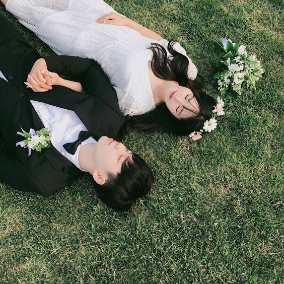 Cô gái huỷ hôn vì sát ngày cưới vẫn không được mua nhẫn, tuần trăng mật cũng để tính sau - Ảnh 1.