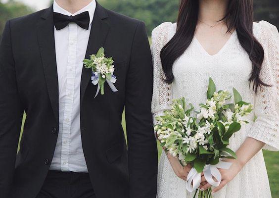 Cô gái huỷ hôn vì sát ngày cưới vẫn không được mua nhẫn, tuần trăng mật cũng để tính sau - Ảnh 3.