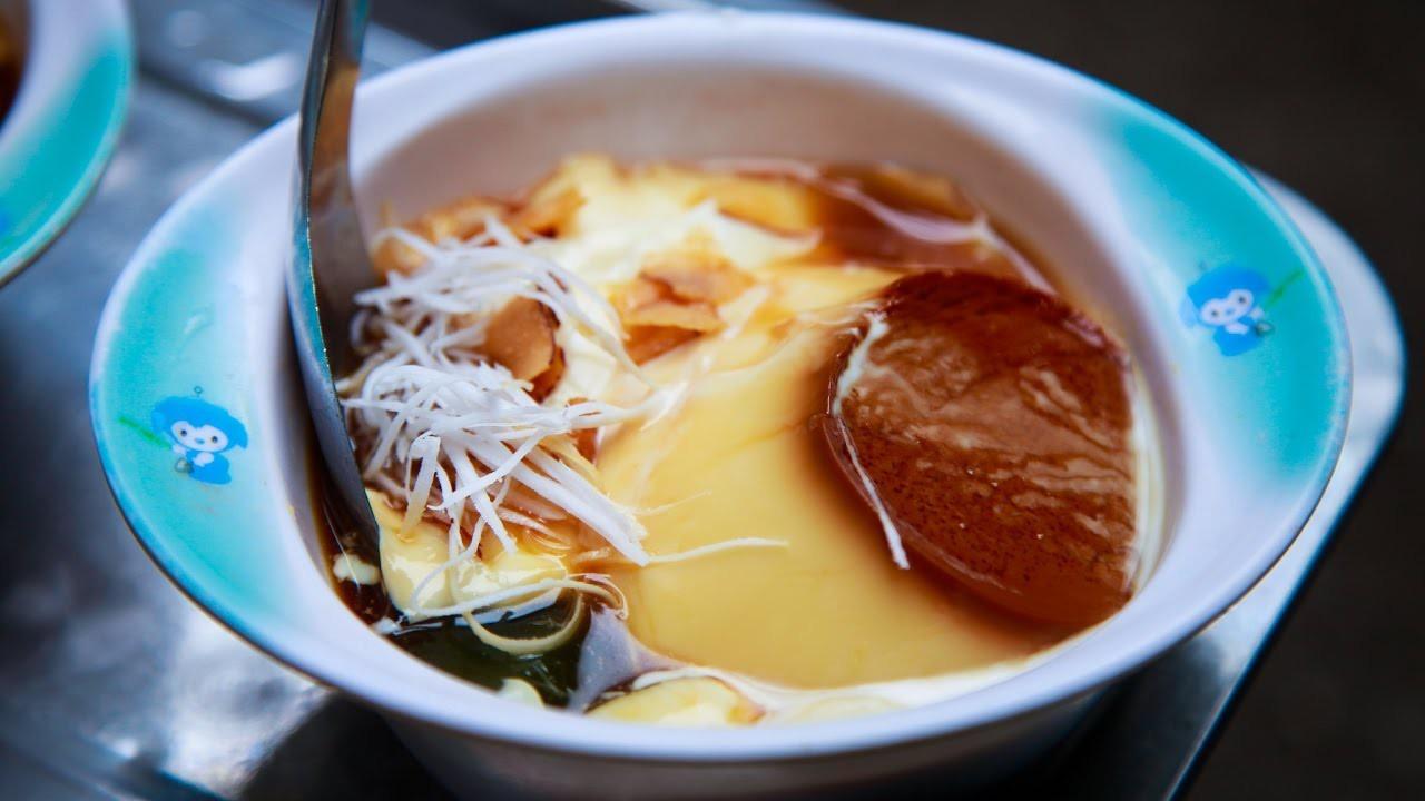 Image result for Tào phớ