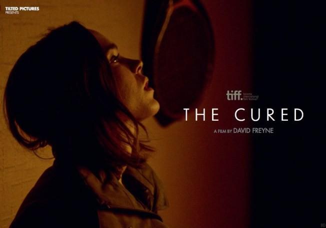 Cay đắng phận xác sống hoàn người bị xua đuổi trong The Cured - ảnh 1