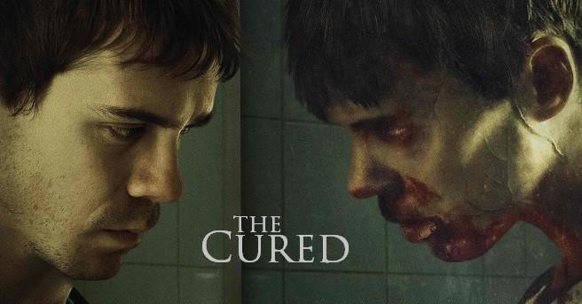 Cay đắng phận xác sống hoàn người bị xua đuổi trong The Cured - ảnh 2