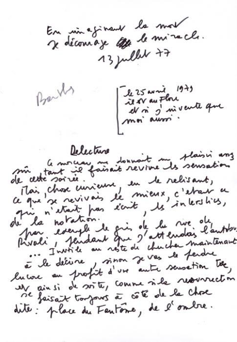 Tiểu thư xinh đẹp mất tích bí ẩn suốt 25 năm, một bức thư nặc danh đã tố cáo sự thật khiến cả nước Pháp chấn động - ảnh 2