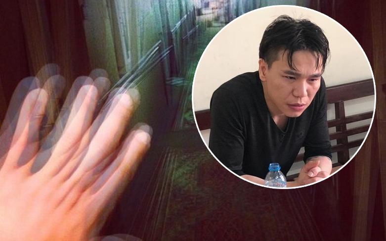 Sau vụ án Châu Việt Cường, chuyên gia lên tiếng về thông tin