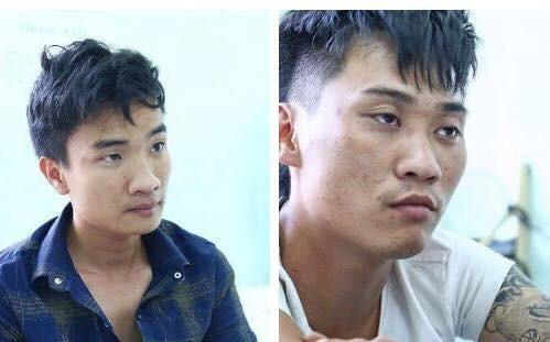 Lời khai của nhóm đối tượng chở thuốc lá lậu tông 3 chiến sĩ CSGT nhập viện