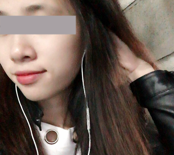 Cô gái Việt 22 tuổi đột tử tại Nhật Bản do kiệt sức, gia đình không đủ tiền đưa em về quê hương - Ảnh 1.