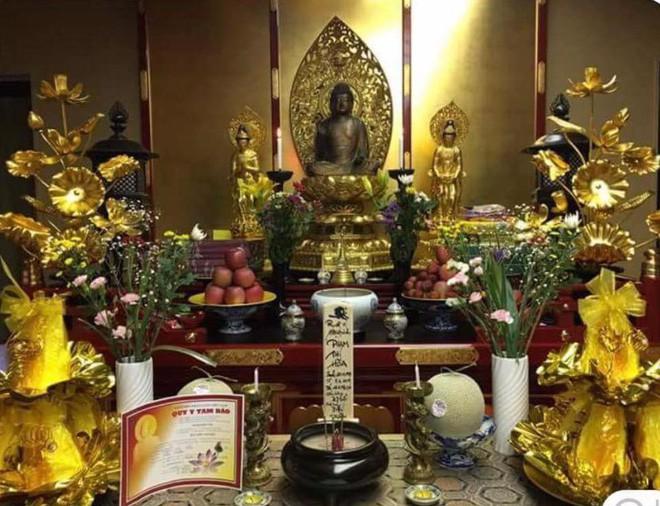 Cô gái Việt 22 tuổi đột tử tại Nhật Bản do kiệt sức, gia đình không đủ tiền đưa em về quê hương - Ảnh 3.