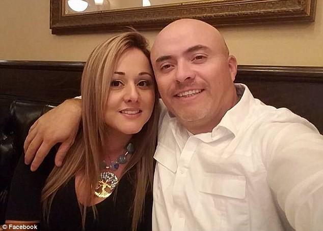 Ca hút mỡ hỏng tại Mỹ khiến cô gái 36 tuổi qua đời vì tim đột ngột ngừng đập - ảnh 3